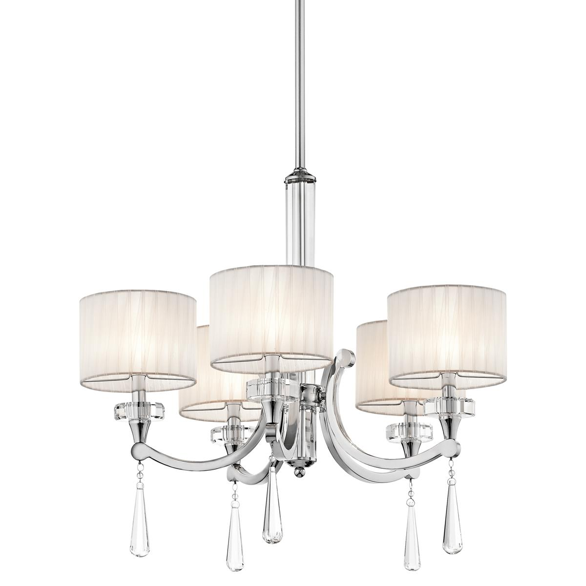 Kichler Lighting 42631ch Shipped Direct