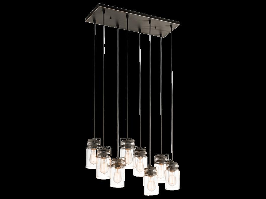 Kichler Lighting 42890oz Shipped Direct