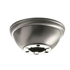Kichler Lighting 337008WH Flush Mount Kit