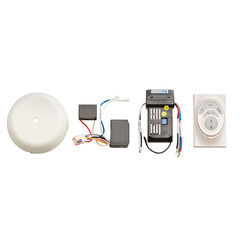 Kichler Lighting 3R400NBR CoolTouch Control System R400