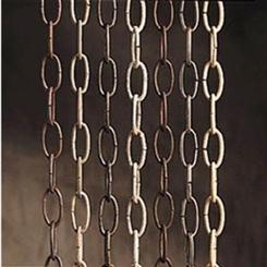 Kichler Lighting 4901CZ Chain Heavy Gauge 36in