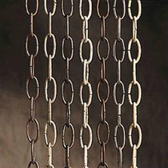 Kichler Lighting 4901SWZ Chain Heavy Gauge 36in
