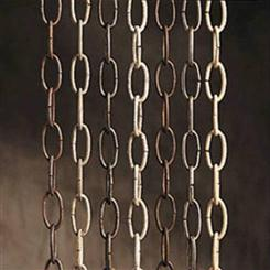 Kichler Lighting 4908AP Chain Ex Heavy Gauge 36in
