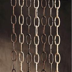 Kichler Lighting 4908OZ Chain Ex Heavy Gauge 36in