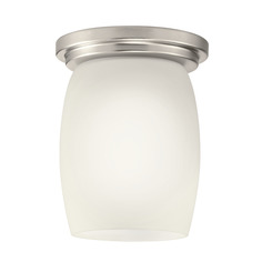Kichler Lighting 8043NI Flush Mount 1Lt
