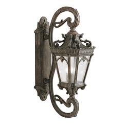 Kichler Lighting 9359LD Outdoor Wall 4Lt