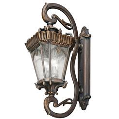 Kichler Lighting 9360LD Outdoor Wall 4Lt