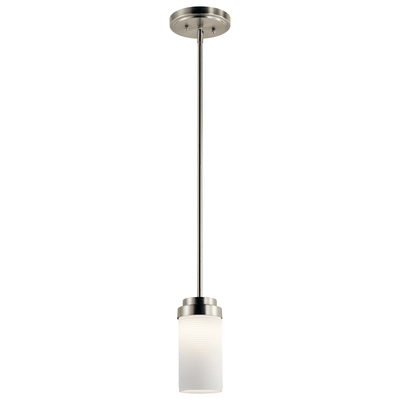Kichler Lighting 11252NILED Mini Pendant LED