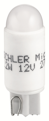 Kichler Lighting 18198 T5 Micro Ceramic 2700K