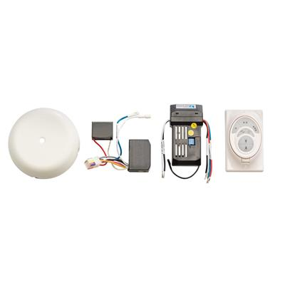 Kichler Lighting 3W500TZP CoolTouch Control System W500