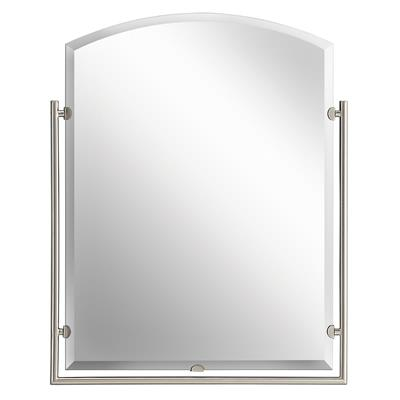 Kichler Lighting 41056NI Mirror