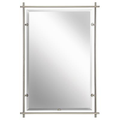 Kichler Lighting 41096NI Mirror