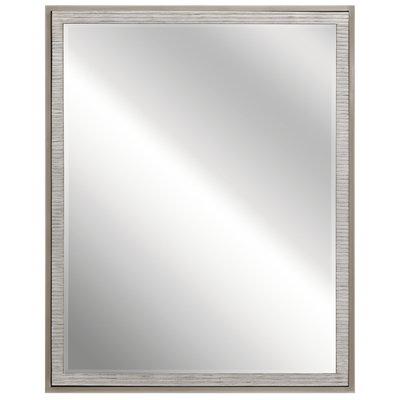 Kichler Lighting 41122RBG Mirror