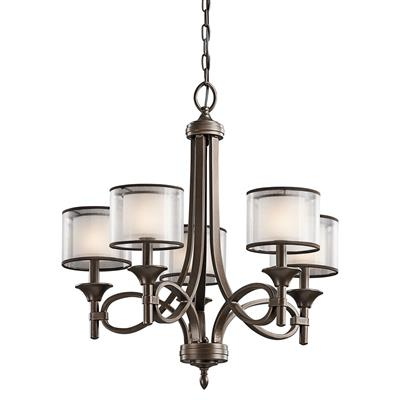 Kichler Lighting 42381MIZ 42381MIZ