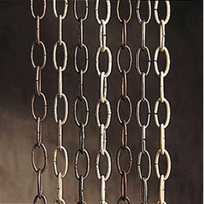 Kichler Lighting 4912RVN Decorative Chain 36in
