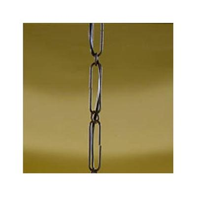 "Kichler Lighting 4915TZ 36"" Decorative Chain Tannery Bronze™"
