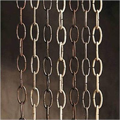 "Kichler Lighting 4927LD 36"" Outdoor Chain Londonderry™"