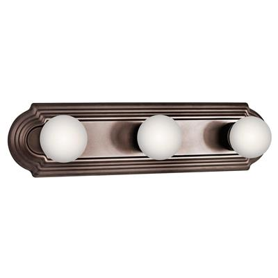Kichler Lighting 5003TZ Linear Bath 18in
