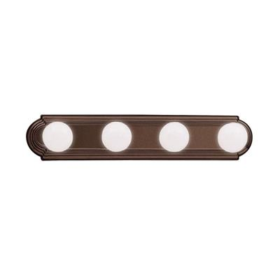 Kichler Lighting 5017TZ Linear Bath 24in