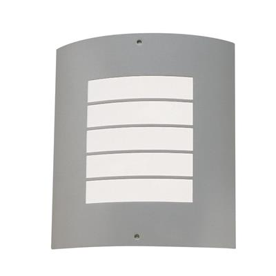 Kichler Lighting 6040NI Outdoor Wall 1Lt