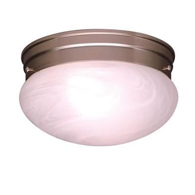 Kichler Lighting 8206NI Flush Mount 1Lt