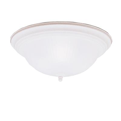 Kichler Lighting 8655SC Flush Mount 3Lt