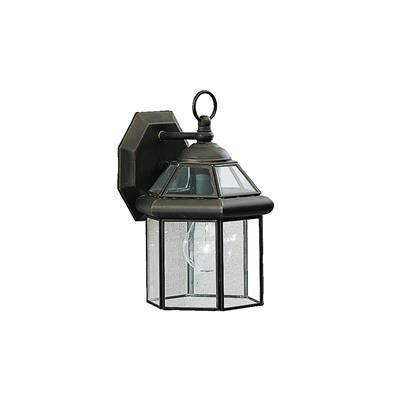 Kichler Lighting 9783OZ Outdoor Wall 1Lt